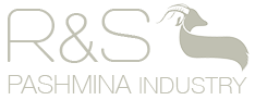 R&S Pashmina Industry